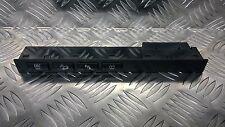 Centro consola Dash Interruptor Panel Dsc PDC (3415617) - BMW E83 X3