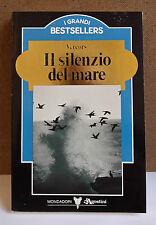 L19> IL SILENZIO DEL MARE DI VERCORS ANNO 1986