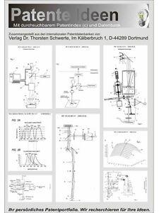 Nipkow-Scheibe in Laser-Rastermikroskopen 2400 Seite S.