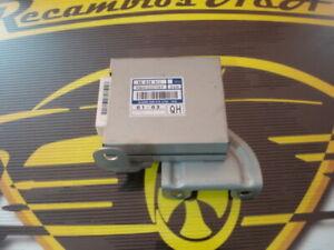 Centralita Chevrolet EPICA 96639411 96639411QH  RQHC000789 06M QH