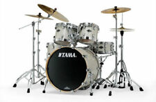 TAMA Drumsets