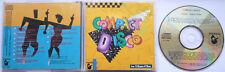 """Compact Disco Hansa / Denon / Pacific CD, 1987, 12"""" Mixes, Mel & Kim Respectable"""