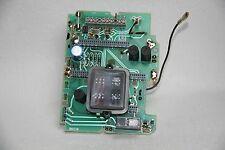 !Discount! Vaillant Printed Circuit Board 24v vcw 180-242e 130287 13-0287