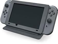 Nintendo Switch Hybrid Cover- Licensed