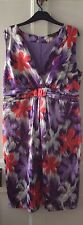 Dress by Debenhams Collection 16 Nwot