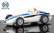 SCALEXTRIC Slot Car C3825A   Maserati 250F