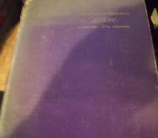 Norsk-Amerikanernes Festskrift 1914 (Symra Company) Johs B Wist