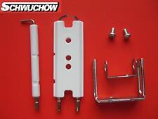 Junkers / Bosch Elektrodensatz 87181070500