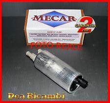 4280 Pompa Elettrica Benzina OPEL ASTRA F 1400 1.4 Caravan dal 1991 al 1998