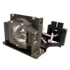 YAMAHA PJL-725 PJL725 LAMP IN HOUSING FOR PROJECTOR MODEL DPX830