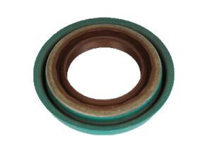 Wheel Seal Rear ACDelco GM Original Equipment 291-305