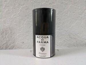 Colonia Essenza by Acqua Di Parma for Men 1.7 oz EDC Spray Brand New