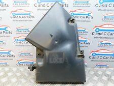 BMW X5 X6 Cabin Filter Housing Microfilter Upper Cover E70 E71 6945576 3B2C