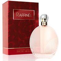 RAFFINEE by Dana Perfume 3.3 oz / 3.4 oz edp New in Box