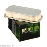 Filtre à air Hiflofiltro HFA4503 Yamaha XZ550 RJ 1982  livré !!