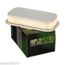 Filtre à air Hiflofiltro HFA4503 Yamaha XZ550 RJ  année 82