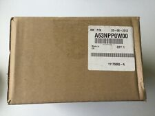 Konica Minolta sensor A63NPP0W00 -bizhub 3300P, 4000P, 4700P, 3320, 4050, 4750