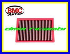 Filtro. aria Sportivo BMC Bimota S 1000 R 14