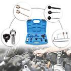 Timing Belt Change Tool Engine Setting Tool for VW VAG Audi 1.6 2.0TDI