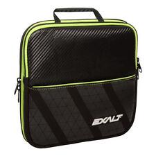 Exalt Marker Bag - Black - Paintball