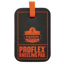 Ergodyne ProFlex 365 Mini Kneeling Pad, 18565, Black, Free Shipping
