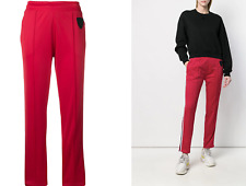 Rossignol Trackpants Joggers Jogging Suit Trousers Pants Trousers Sweatpants