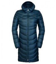 Petite Outdoor Knee Length Zip Coats & Jackets for Women
