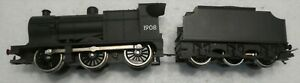 LIMA 1715 STEAM   ENGINE NSW 1908 IN WORKING ORDER, IN  BOX.