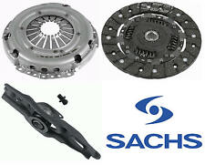 Smart Fortwo 451 clutch kit
