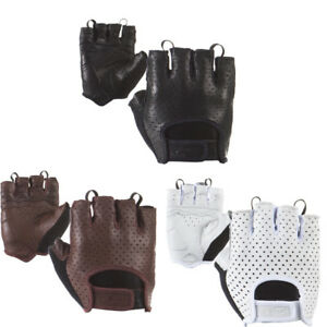 Lizard Skins Cycling Gloves Aramus Classic Bike Gloves - Mountain Bike -BMX-Road