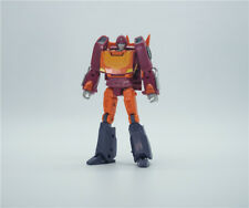 Transformation PAPA TOYS PPT-04 Rodimus Prime,In stock