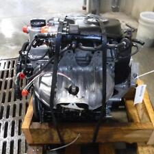 VOLKSWAGEN JETTA 2.0L ENGINE **40K MILES** 12-16