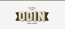 Odin ea v3.1 EA Reliable  Profitable Robot Designed for MT4 Best Trading Forex