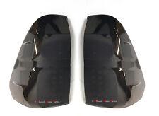 *LED* PERFORMANCE TAIL LIGHT LAMP (SMOKE) suit TOYOTA HILUX REVO ROCCO 2015-2020