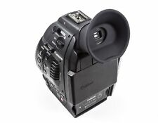 G-Cup EVF eyecup (Canon C100)