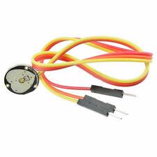 Heart Rate Pulse Sensor Pulsesensor Sensor Module ASS