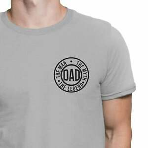 Fathers day gift, Fathers day t-shirt