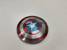 Hot Toys The First Avenger Captain America MMS156 shield 1st generation limited