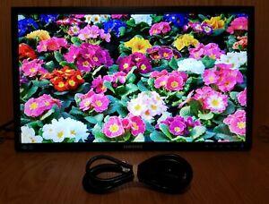"Samsung Full HD 1080 21.5"" inch Widescreen DVI VGA Monitor, Samsung S22E450B"