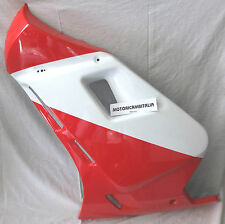 APRILIA 50 AF1 AF150 SINTESI CARENATURA CARENA MOTO SIDE PANEL FAIRING 8230464