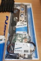 FOCUS ST 225 HEAD GASKET SET WITH HEADBOLTS VICTOR REINZ TOP QUALITY