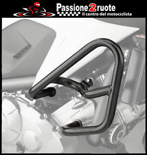 tubolare paramotore Givi Tn1111 Honda NC700x 2012-13 engine guard protector