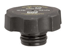 Common Buick Chevrolet Cadillac GMC Radiator Cap OE Coolant Bottle Reservoir