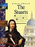 """""""AS NEW"""" History of Britain: The Stuarts   (Paperback), Langley, Andrew, Book"""