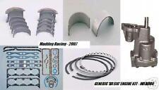 Olds 455 engine kit rings bearings gaskets Oldsmobile 1968-1972