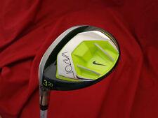 Nike Vapor Speed #3 Hybrid 20* L/H Fubuki Zeta z70 S-Flex Shaft