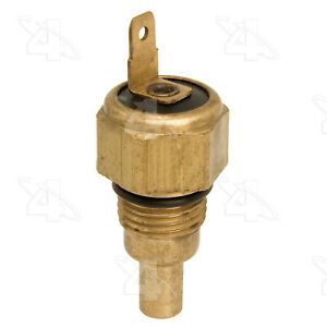 Engine Cooling Fan Switch-Temperature Switch Right 4 Seasons 20009
