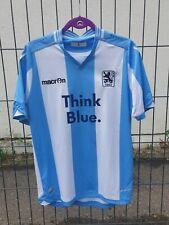 Trikot M TSV 1860 München *33_Vollmann* Fußballtrikot M