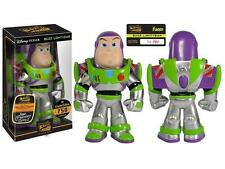 Original Toy Story Buzz Lightyear Funko Hikari Japanese Vinyl figure Limited 750