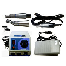 Multipurpose SHIYANG-N7 Micromotor for laboratory, jewelry, industry,etc.